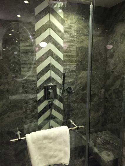 ayvalik-banyo (4)