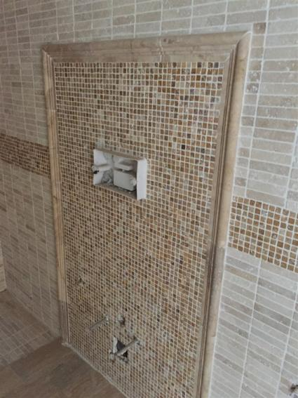 ayvalik-banyo (9)