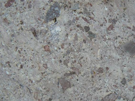 dogal taş (1)
