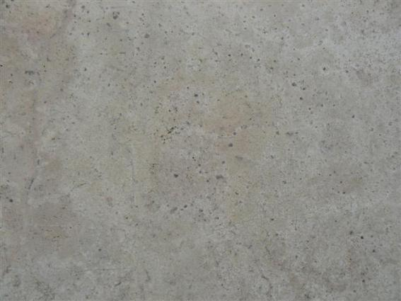 dogal taş (3)