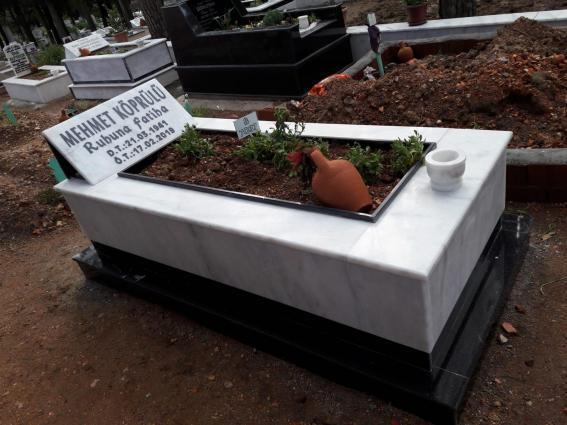 mezarlar (2)