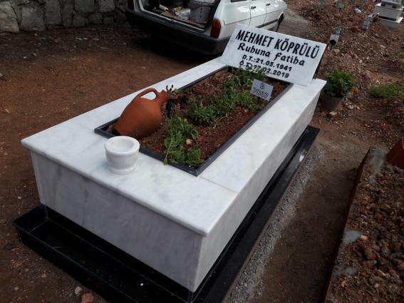 mezarlar (3)
