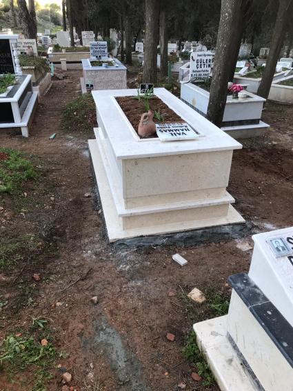 mezarlar (4)