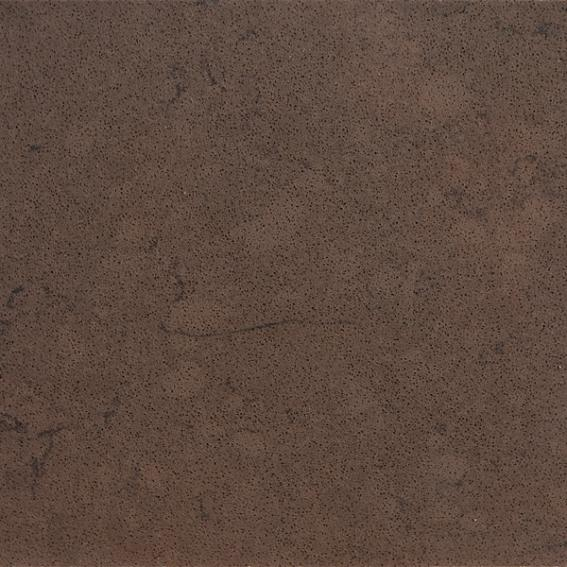 upload product  0 0 corona-brown-7633-4426