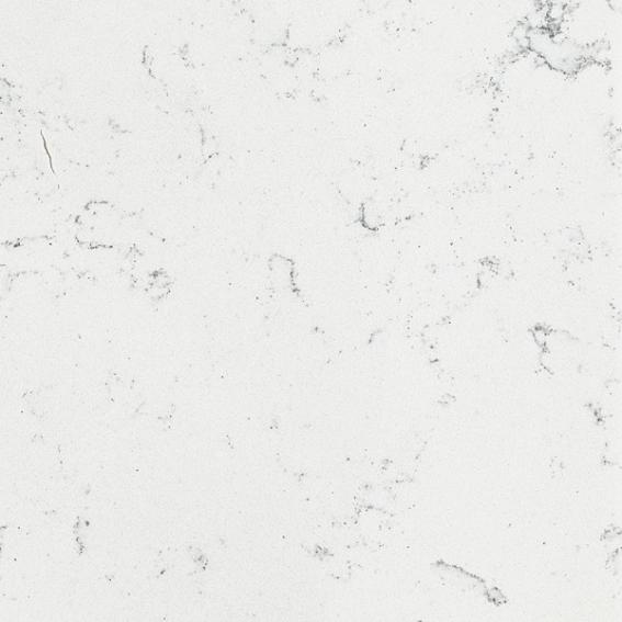 upload product  0 0 fairy-white-4227-4436
