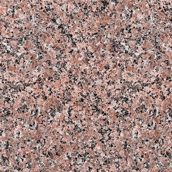 upload product  0 0 korona-pink-5567