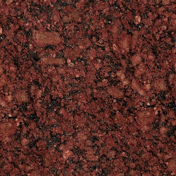 upload product  0 0 new-imperial-red-98 (1)