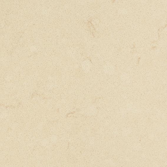 upload product  0 0 sahara-beige-4444-2955