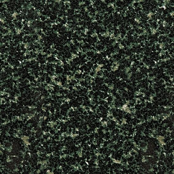 upload product  0 0 verde-star-1898