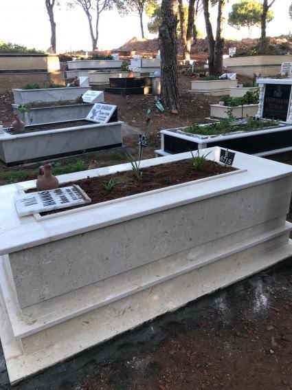 mezarlar (1)