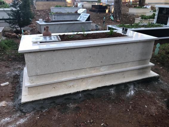 mezarlar (5)