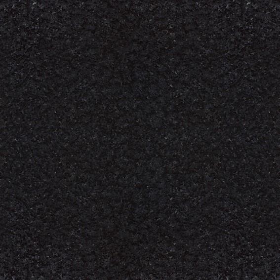 upload product  0 0 absolute-black-patinatolu-3292
