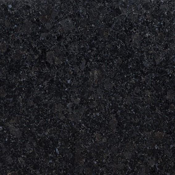 upload product  0 0 ash-black-8936