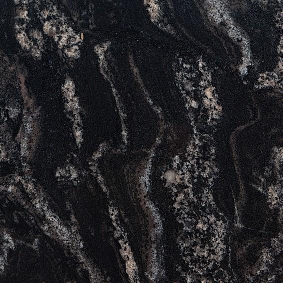 upload product  0 0 black-forest-4396