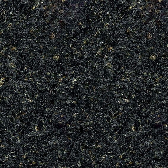upload product  0 0 black-pearl-2278