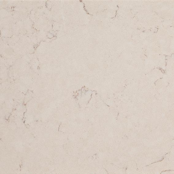 upload product  0 0 crema-beige-4224-4210