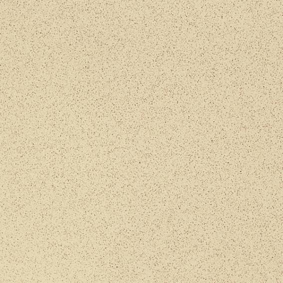 upload product  0 0 dorata-gold-1150-957