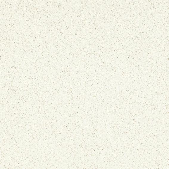 upload product  0 0 elixir-white-5250-3059