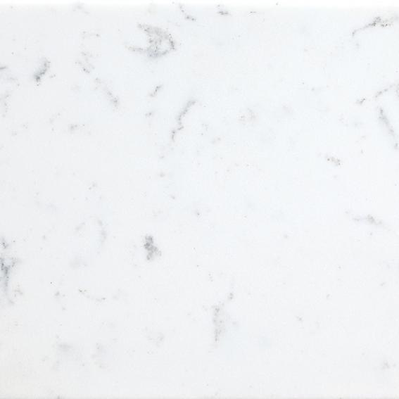 upload product  0 0 kashmera-white-4123-8879