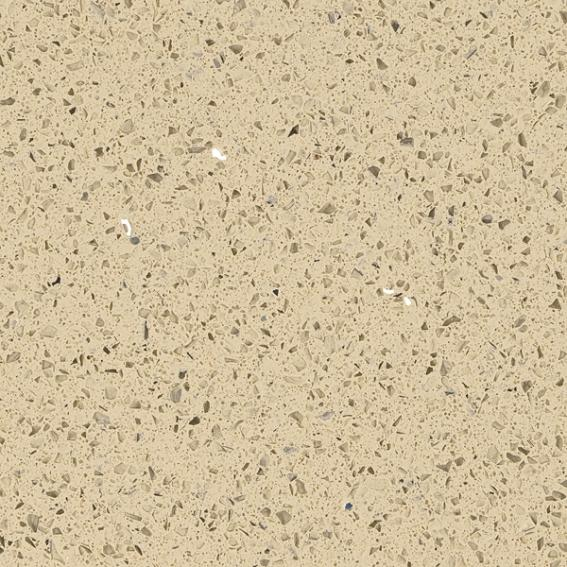 upload product  0 0 kristalius-beige-5151-6351