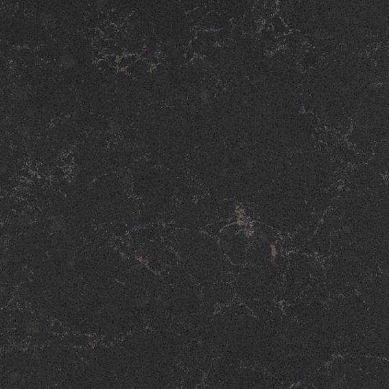 upload product  0 0 metropol-grey-7537-7833