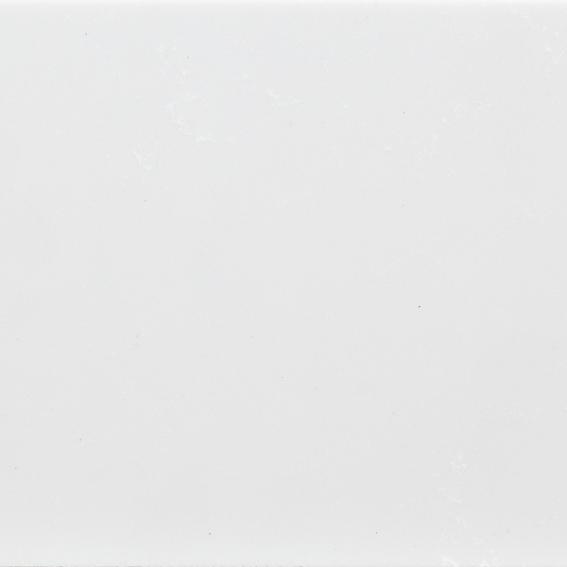 upload product  0 0 perla-white-1123-6127