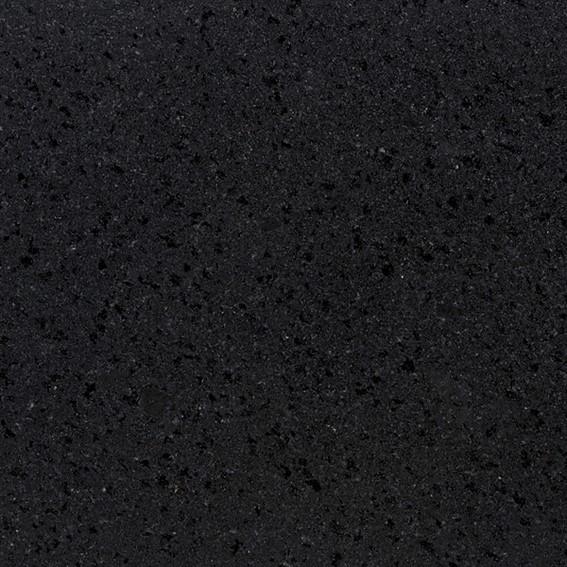 upload product  0 0 spice-black-1692