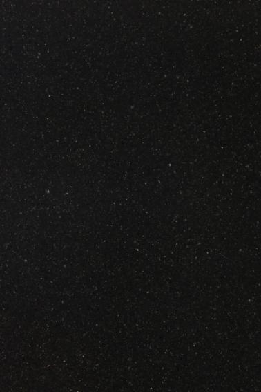 upload product  0 0 volcano-black-8765-5588